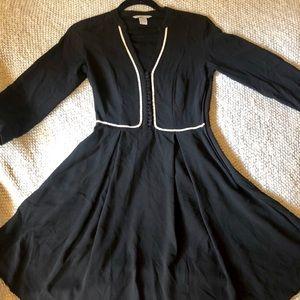 H&M Feminine Dress